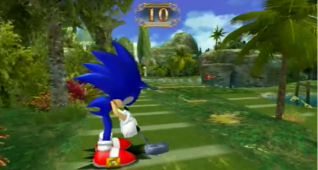 File:Fore! Putt Putt.png