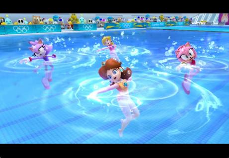 File:PeachDaisyAmyBlaze London2012 Screenshot 9(Wii).PNG