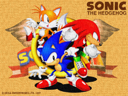 Sonic-Jam-Desktop-I