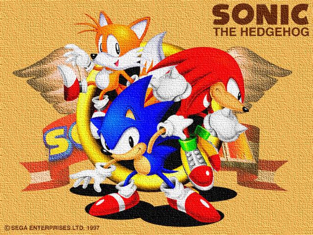 File:Sonic-Jam-Desktop-I.png