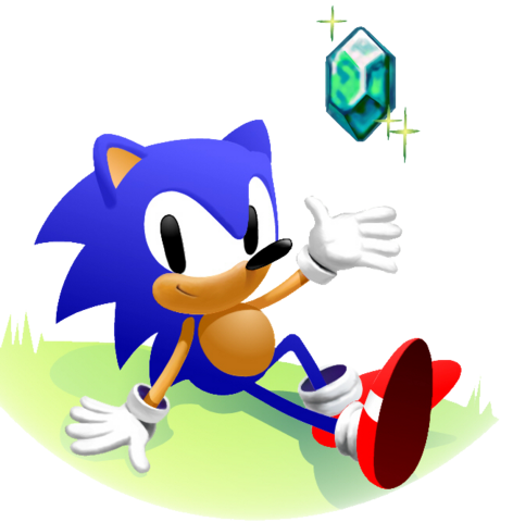 File:Sonic 166.png