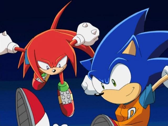 File:Sonicknux111.jpg