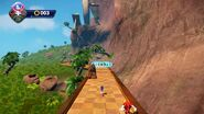 WiiU screenshot TV 01778
