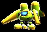Aero-Chaser-Sonic-Colors-II