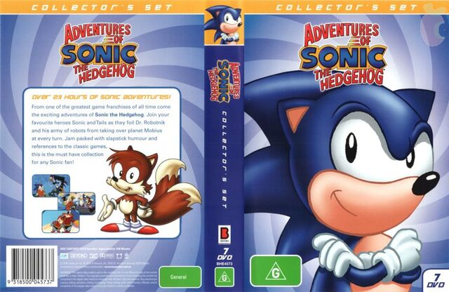 File:AoStH Collector's Set full cover.jpg