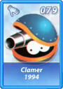 File:Card 079 (Sonic Rivals).png
