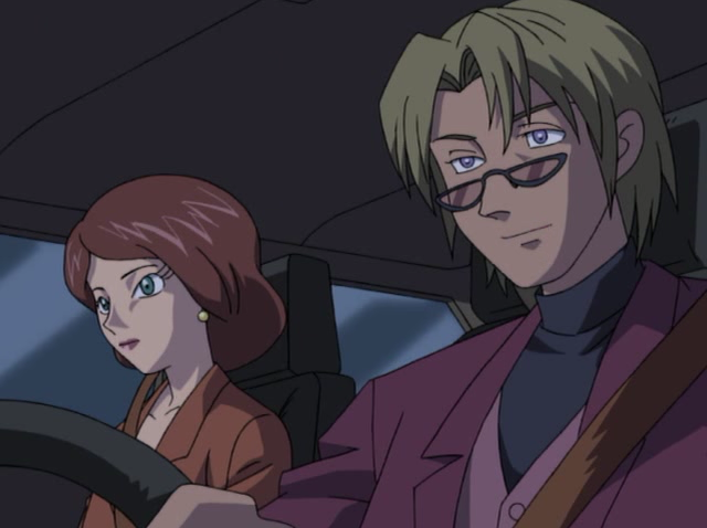 File:Ep34 Stewart and Scarlet.png