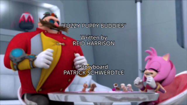 File:Episode 47 Title Card.png