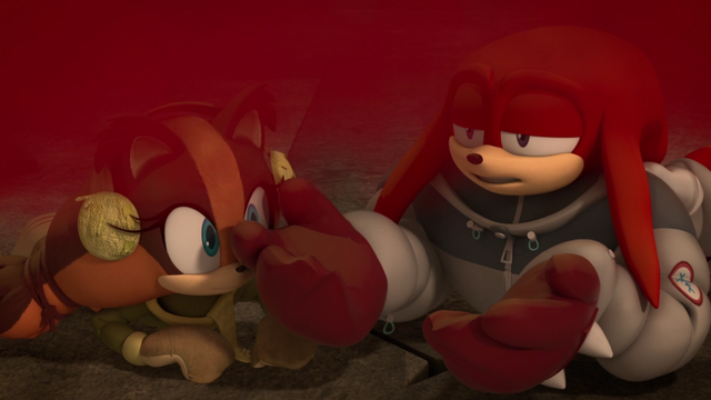 File:S2E17 Sticks and Knuckles.png