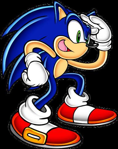File:SA Sonic.png