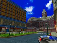 SonicAdventure StationSquareCityHall1