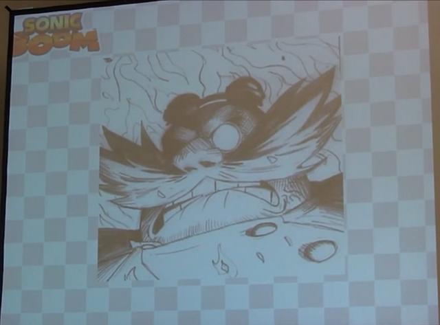 File:Sonic Boom comic art 2.png