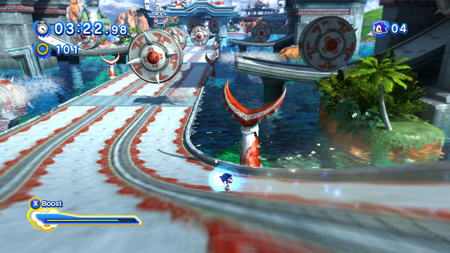 File:Sonic Generations @ Seaside Hill near the finish.png