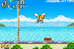 File:Tailsadvance1gameplay.jpg