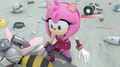 Amy finds an injured beebot (Bea).png