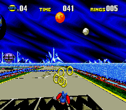 File:Chopper-Block-Sonic-CD.png