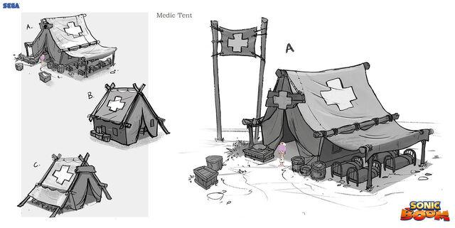 File:Medic Tent (Rise of Lyric).jpg