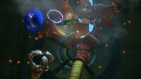 Spin Attack (Sonic Boom) v2