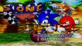 Thumbnail for version as of 12:00, September 10, 2014