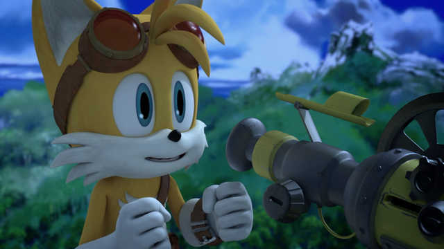File:SB - Tails is figuring out and good idea.png