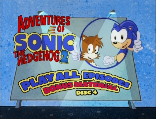 File:Season-2-disc-4-main-menu.png