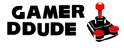 File:GamerDDude logo.png