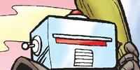 Icebot