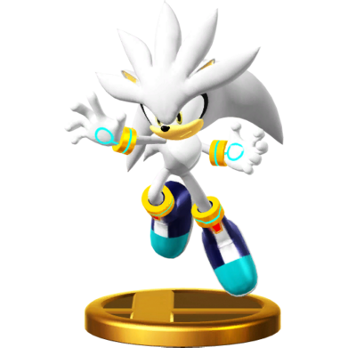 File:Silver SSB4 Trophy.png