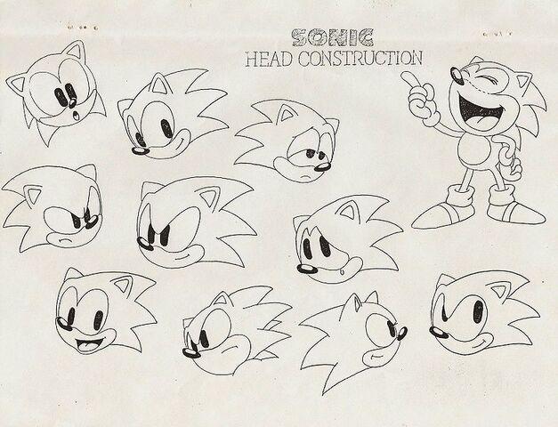 File:Sonicpage30.jpg