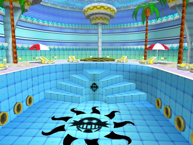 File:SonicAdventureDX EggCarrierPool1.png