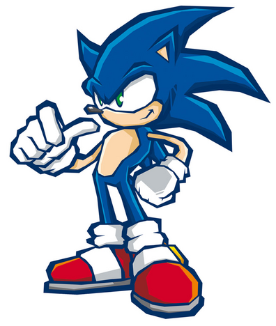 File:Sonic pose 61.png
