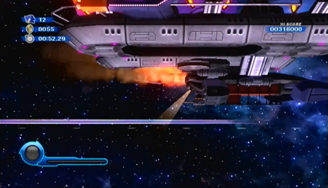 File:Frigate orcan screenshot 7.png