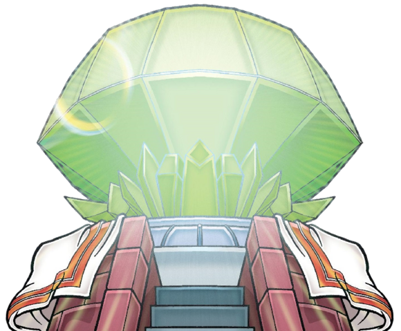 File:Master Emerald Archie transparent.png