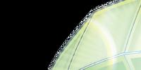 Master Emerald (Pre-Super Genesis Wave)