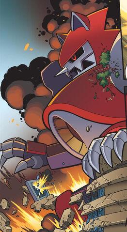 File:Titan Metal Sonic.jpg