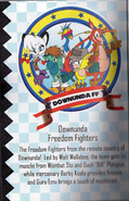 Vol-13-Downunda-Freedom-Fighters