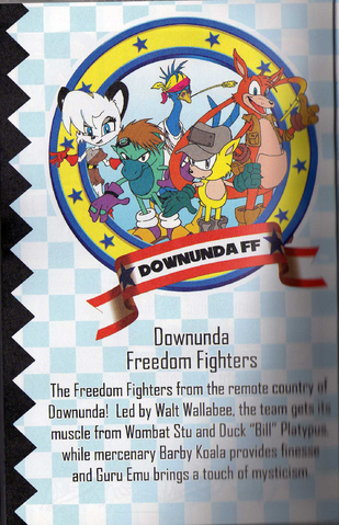 File:Vol-13-Downunda-Freedom-Fighters.png