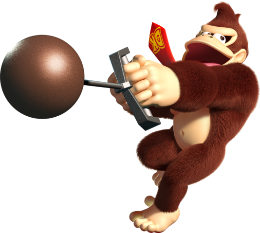 File:Donkeykong 1.png