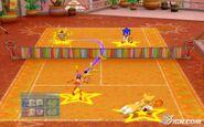 Sega-superstars-tennis-20080228105224453 640w
