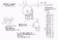 SonicXConcept29-2