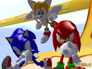 Sonicheroes6