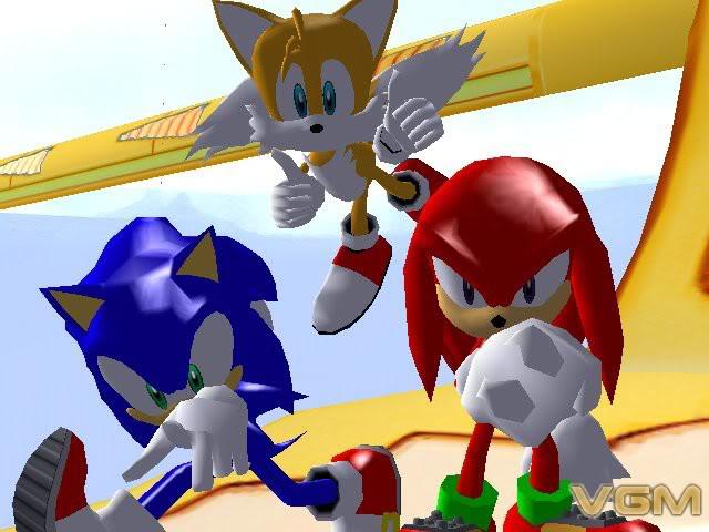 File:Sonicheroes6.jpg