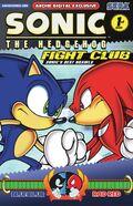 ASDE Fight Club 01