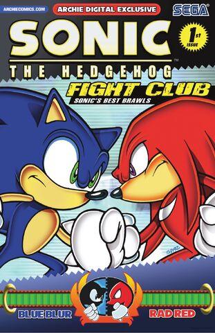 File:ASDE Fight Club 01.jpg