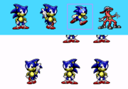 Art Alive Sonic.png