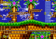Invincibility-Sonic-CD
