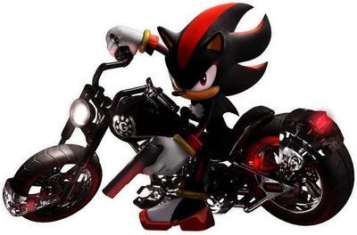 File:Shadow on a bike-thumb.jpg