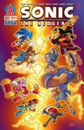 Sonic-211-cover