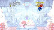 Sonic Heroes Mystic Mansion Super Hard 50