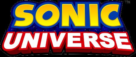 File:Sonic Universe Logo.png